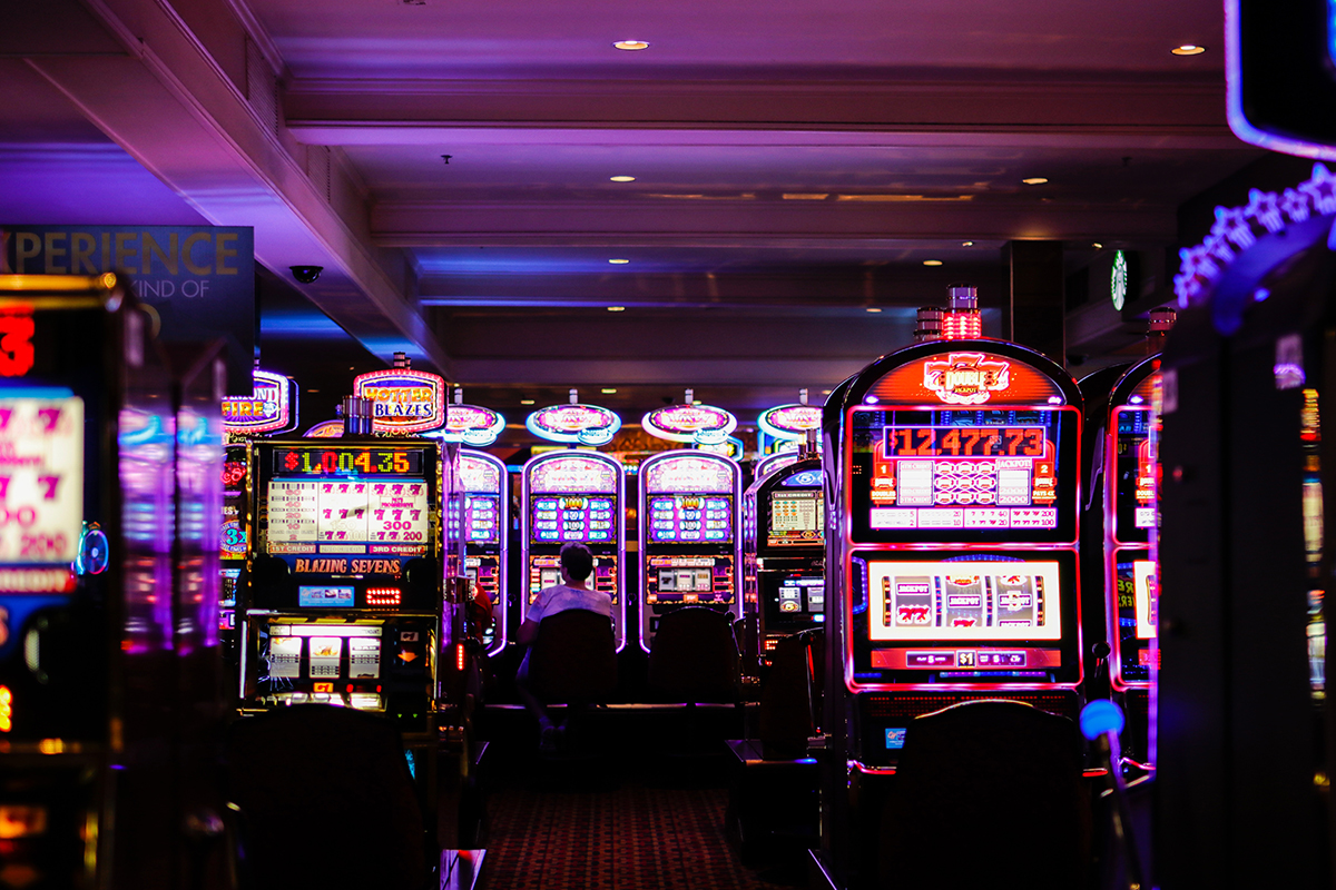 4 Things to Know About the New Casino Laws in Japan